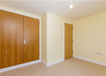 Thumbnail 4 bed terraced house for sale in Lombard Street, Abingdon, Oxfordshire