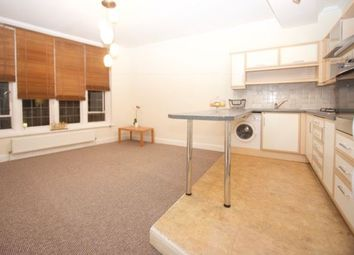 Thumbnail 1 bedroom flat for sale in Flat 12, Faraday House, Rochester