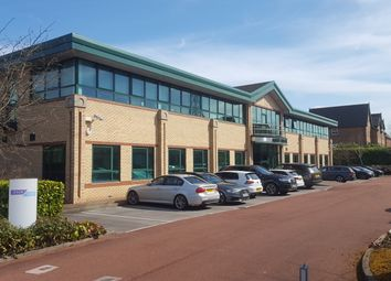 Thumbnail Office for sale in Scott Drive, Altrincham