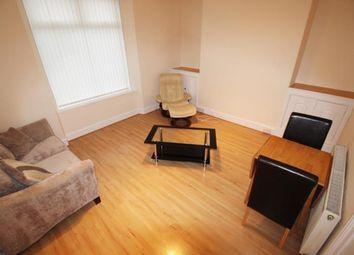 Thumbnail 1 bedroom flat to rent in Ground Floor Left, 296 Union Grove, Aberdeen