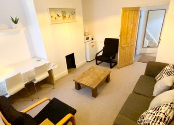Thumbnail 3 bed terraced house to rent in Thornton Road, Fallowfield, Manchester