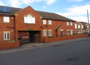 2 bed flat for sale in Higham Common Road, Higham, Barnsley S75