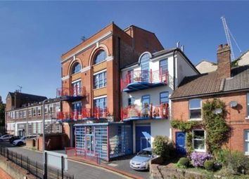 Thumbnail 2 bed flat to rent in Rock Villa Road, Tunbridge Wells