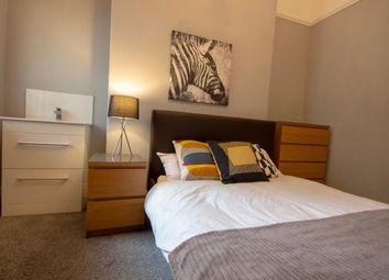 Room to rent in St Hilda Street, Hull, East Yorkshire HU3