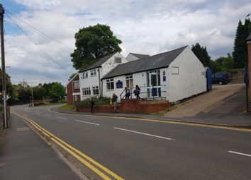 Thumbnail Office to let in Main Street, Glenfield, Leicester