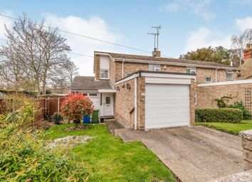 3 bed semi-detached house for sale in South Road, Faversham, Kent, . ME13