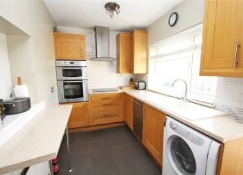 Thumbnail 3 bed semi-detached house for sale in Clifton Road, Welling, Kent