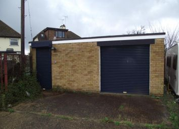 Thumbnail Light industrial to let in Brook Close, Rochford, Essex