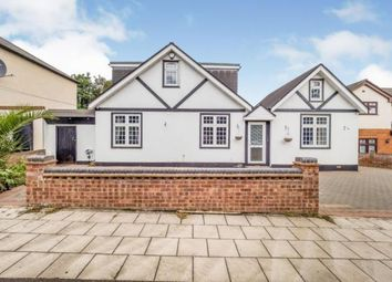 5 bed bungalow for sale in Tomswood Hill, Ilford IG6