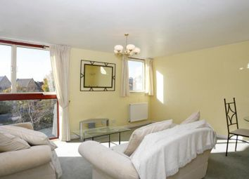 Thumbnail 1 bed flat to rent in Quay 430, Wapping, London
