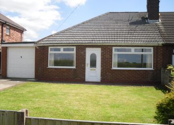 Thumbnail 3 bed semi-detached house to rent in Old Pepper Lane, Standish
