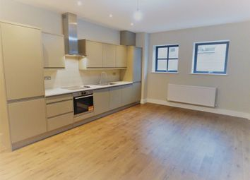 Thumbnail 2 bed flat for sale in Price Reduction Today! Fitzalan House, Gloucester