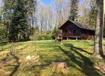 Thumbnail 2 bed chalet for sale in Treignac, Corrèze, Limousin, France