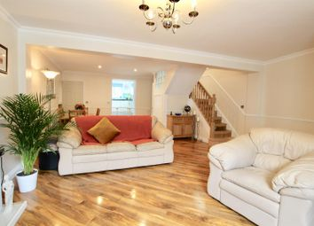 3 bed cottage for sale in Meneage Street, Helston TR13