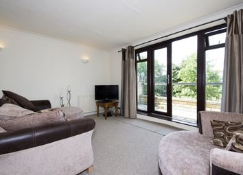 Thumbnail 3 bed maisonette to rent in Park Street, Charlbury, Chipping Norton