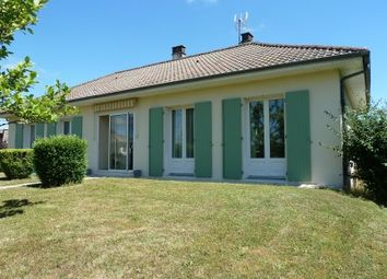 Thumbnail 4 bed property for sale in Chalus, Haute-Vienne, France