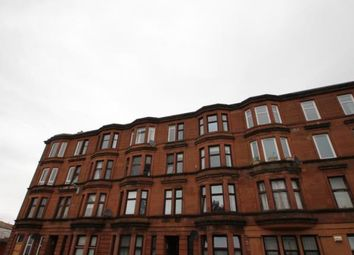 Thumbnail 1 bedroom flat for sale in Orkney Place, Glasgow, Lanarkshire