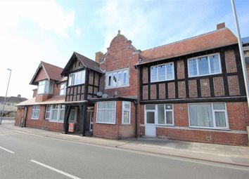 Thumbnail 2 bedroom flat for sale in Abbotsbury Road, Weymouth, Dorset