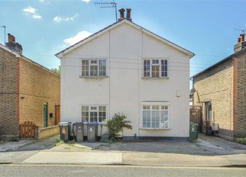 Thumbnail 2 bed property to rent in Church Road, Kingston Upon Thames