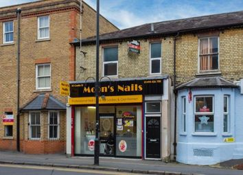 Thumbnail 1 bed flat for sale in Castle Street, High Wycombe