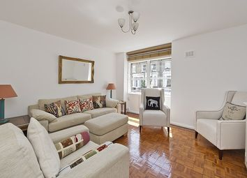 Thumbnail 2 bedroom flat to rent in Philadelphia Court, Uverdale Road