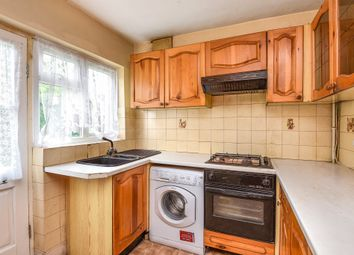 3 bed semi-detached house for sale in Thomson Crescent, Croydon CR0