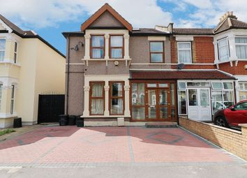 5 bed property for sale in Airthrie Road, Ilford IG3