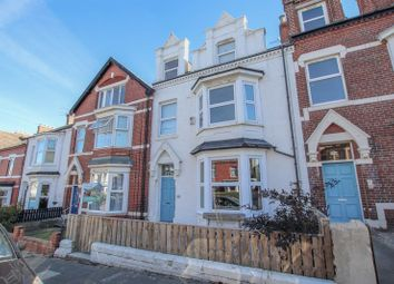 Thumbnail 7 bed town house for sale in Emerald Street, Saltburn-By-The-Sea