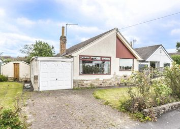 Thumbnail 2 bed bungalow for sale in Parkfield Drive, Boston Spa, Wetherby
