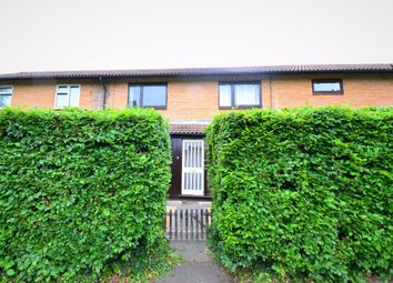 Thumbnail Room to rent in Strathcarron Court, Cambridge