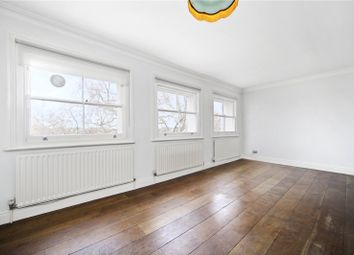 Thumbnail 1 bed flat to rent in Ladbroke Gardens, London
