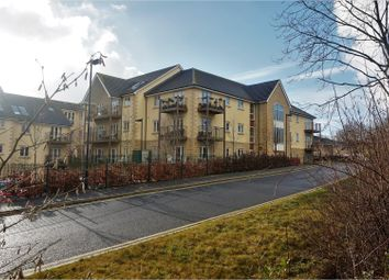 Thumbnail 2 bed property for sale in Malmesbury Road, Chippenham