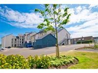 Thumbnail 2 bedroom flat to rent in 59 Cloverleaf Grange, Aberdeen