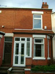 Thumbnail 3 bedroom property to rent in Farman Road, Coventry
