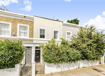 Thumbnail 3 bed property for sale in Meadow Road, London