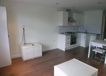 Thumbnail Studio to rent in Rayners Lane, Pinner