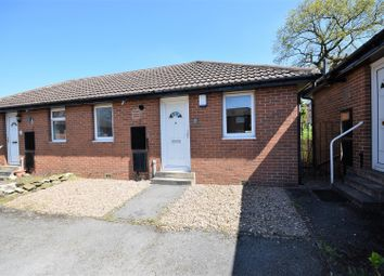 Thumbnail 1 bed semi-detached bungalow for sale in Duchywood, Bradford