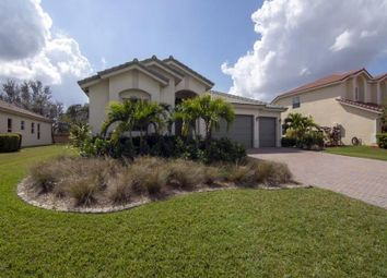 Thumbnail 4 bed property for sale in 5245 Topaz Lane Sw, Vero Beach, Florida, United States Of America