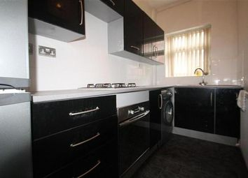 Thumbnail 4 bed property to rent in Ben Street, Nottingham