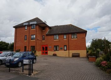 Thumbnail 2 bed property for sale in Albemarle Road, Churchdown, Gloucester
