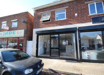 Thumbnail Retail premises to let in Long Lane, West Midlands