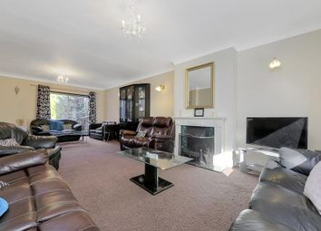 Thumbnail 5 bed semi-detached house to rent in The Grove, Isleworth