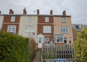 Thumbnail 3 bed detached house to rent in Burton End, Haverhill