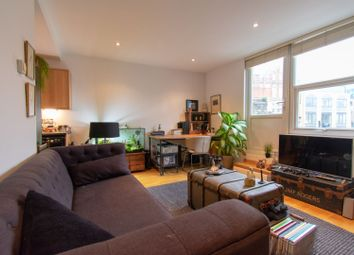 1 bed flat for sale in 105 Blackheath Road, Greenwich SE10