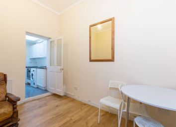 Thumbnail 1 bed flat to rent in Lordship Lane, East Dulwich