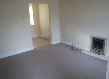 Thumbnail 3 bed terraced house to rent in Silverwell Street, Newton Heath, Manchester