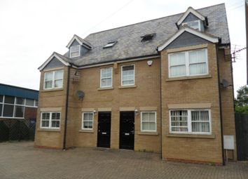 Thumbnail Room to rent in Mcintyre Court, Peterborough