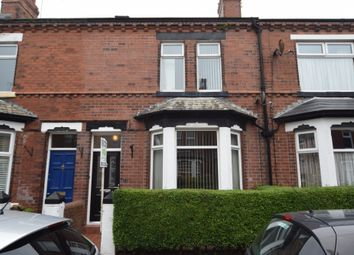 Thumbnail 4 bed terraced house for sale in Coniston Road, Barrow-In-Furness, Cumbria