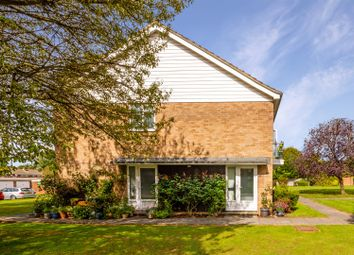 2 bed maisonette for sale in Floral Court, Ashtead KT21