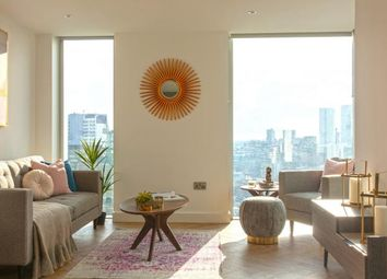Flats To Rent In Manchester Renting In Manchester Zoopla
